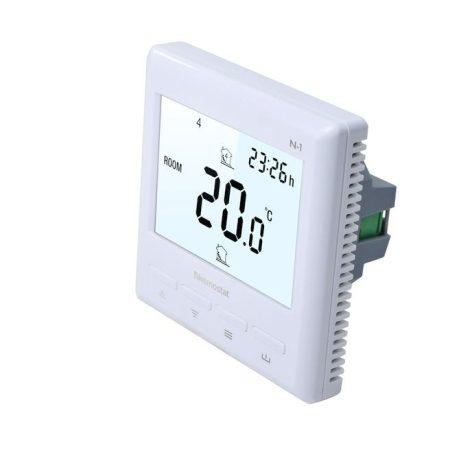 Netmostat N-1 WIFI termosztát