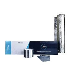 BVF L-Pro fűtőszőnyeg melegburkolathoz 100W/m2 - 8m2