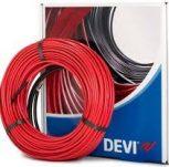 DEVIflex 10T - 10W/Fm