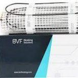 BVF H-MAT 100W/m2