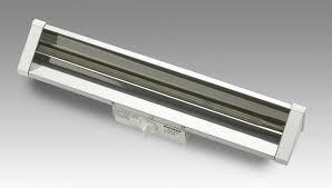 ADAX Glamox VR 505 KB Infra hősugárzó - 500W