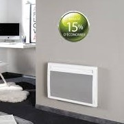 Atlantic Solius Infra 500W
